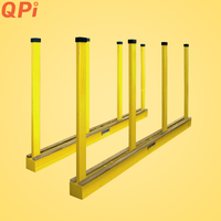 Quan Phong Bundle Slab Rack / Bundle Slab Rack / Stone Frame / Slab Rack / Slab Frame