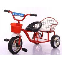 childs tricycle thumbnail image