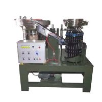Screw Washer Assembly Machine