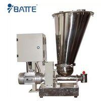 Batte Hot Sale Hopper Screw Feeder for Rubber Extruder thumbnail image