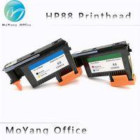 Hight quality for hp88 printhead C9381A C9382A for HP Officejet Pro K5300/K5400dn/K5400dtn/K8600 pri thumbnail image