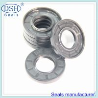 TC,TB Oil seals manufacturer