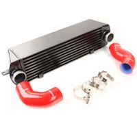 High Quality Intercooler Kits For BMW 335i 335xi 135i N54