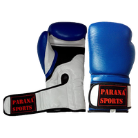Parana Sports Products with Special Offer thumbnail image