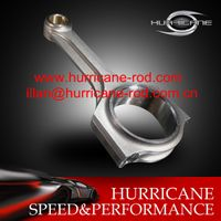 Hurricane Speed&Performance rods 15921 VW