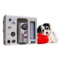 Veterinary Anaesthesia machine thumbnail image