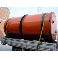 Wood Peeler/Tree Peeling Machine/Tree Peeling Equipment thumbnail image