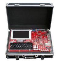 CES-EDU4412 teaching platform/ teaching equipment/electrical teaching experiment box/teaching experi thumbnail image