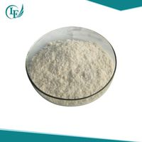 Lyphar Supply Pharmaceutical Grade Magnolia Bark Extract thumbnail image