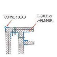 CH-STUD & J-RUNNER