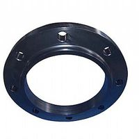 ASTM A105 F304L, F316L Carbon Steel Lap Joint Flanges, Stub End, RF thumbnail image