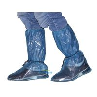 OEM/ODM factory directly washable waterproof overshoes for men and women thumbnail image