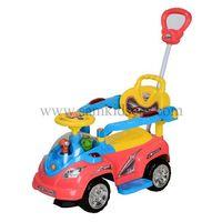 fresh style baby toys 618-B1