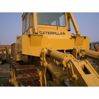Caterpillar D8K track-type bulldozer for sale, D8N D8R D9R also available on sale
