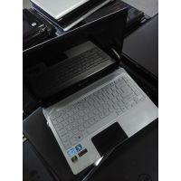 i3 i5 i7 & dual-core Mix laptops