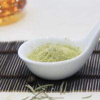 Ursolic Acid 50%, 40% Ursolic Acid for Cosmetics/Health Supplement/Pet Foods/Pharmaceutical Product