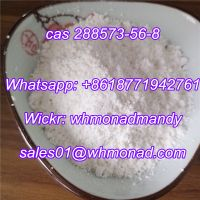 Pharmaceutical Chemical Ks-0037 CAS 288573-56-8 with Factory Price thumbnail image