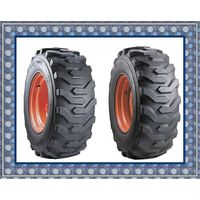 Agriculture tyre Agr tire ,bias or radial Agriculture tyre