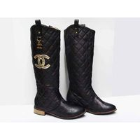 sell fashion Boots(www+viewbag+com) thumbnail image