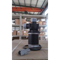 Magnetic Pump (HS-010-502A-001)
