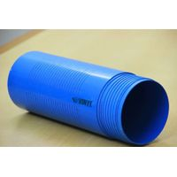 Ultra Strong 20 Inch Slotted Pipe Rate, thumbnail image