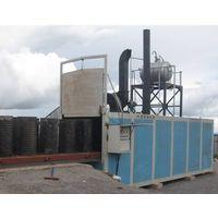 asphalt melting equipment