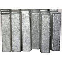 magnesium ingot magnesium powder magnesium alloy