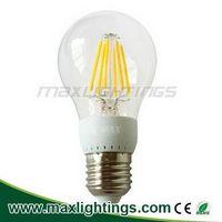 filament light