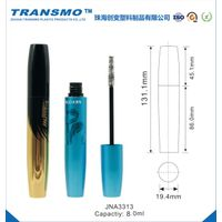 Empty Aluminum Mascara Tube for Mascara with Brush thumbnail image