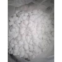 high quality low price sodium cyanide supplier