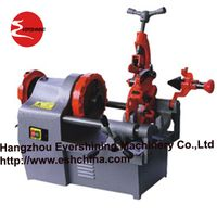 electric pipe threader thumbnail image