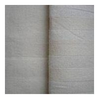 Jacquard Bedding Fabric,Jacquard Fabrics,cotton fabrics