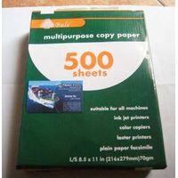 Multi-Purpose Office Paper thumbnail image
