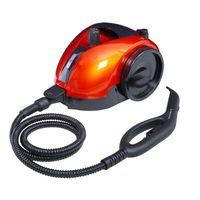 steam cleaner thumbnail image