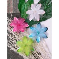 artifical flower with sequin new
