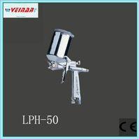 Painting equipment spray guns LPH-50