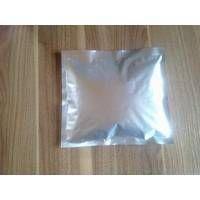 Clomid ,Clomifene citrate CAS 50-41-9/Steroid hormone powder thumbnail image