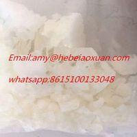 99% purity Fubamb,Fub-amb,FUB,mmbc powder