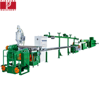 Energy-saving Cable making machine with factory direct sale price