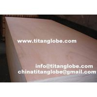 Commercial Plywood thumbnail image
