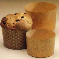 Muffin Cup Cake Machine