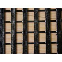 Warp Knitted Polyester Geogrid thumbnail image