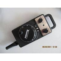 TOSOKU handwheel (pulse generator)$ 280 USD/ set