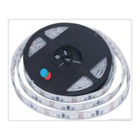 5050LED Strip light,5050 led strips, thumbnail image