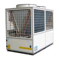 CE CRAA ISO Certificate Scroll Air Cooled Chiller,Air to Water Chiller with Copeland,Danfoss,Sanyo,H