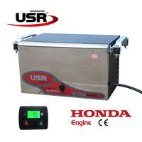 Honda Engine RV inverter generator TEC-30 thumbnail image