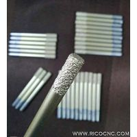 CNC Router Marble Cutting Bit Tools Knife thumbnail image