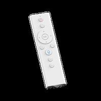 R03 Nano Style Voice Remote Control