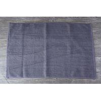 Colorful 5075cm 100% cotton bath mats for hotels thumbnail image