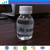 Dibutyl Phthalate (DBP)